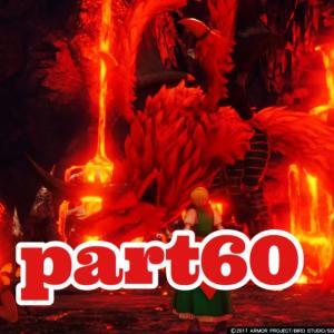 【ドラゴンクエストXI】過ぎ去りし時を求めて【part 60】