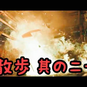 【Ghost of Tsushima】仁散歩【其の二十一】