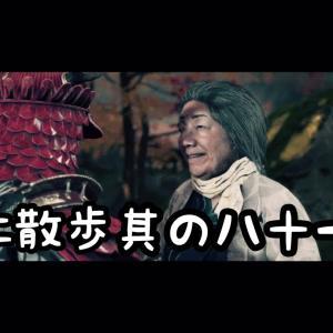 【Ghost of Tsushima】仁散歩【其の八十一】