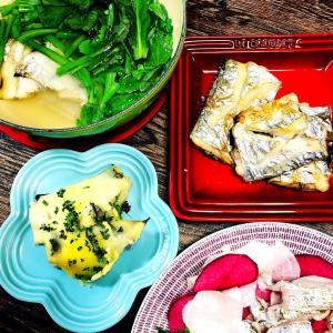 がんこ寿司 ハルカス地下二階&釣りたて太刀魚料理