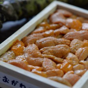 今年の梅干し味見。娘ご飯。木津市場
