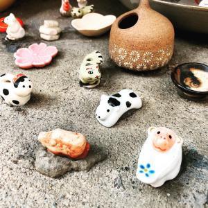 京都〜西利の発酵パン AMACOあまこう。