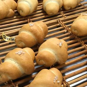 江戸川区船堀 パン教室 貸切パン教室を行いました。