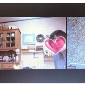 スマホ1台動画講座開催しました!