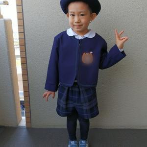 ☆始業式~年中さんになりました~☆