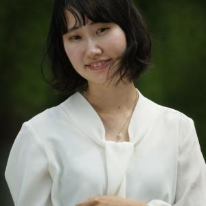 写真1枚で人生が変わる? 撮影代無料です。成功報酬制のため中森工芸(大阪)