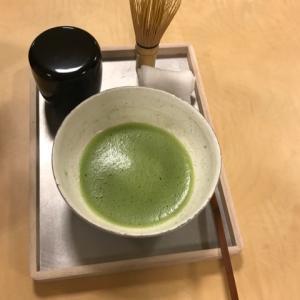おもてなし講座一の段 京都2期レポート