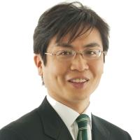 日本は北朝鮮の核実験にいかに対処するべきか――外交の視点から探る