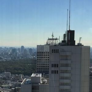 """新宿ディ・アンド・ナイト """"Shinjuku day and night"""""""
