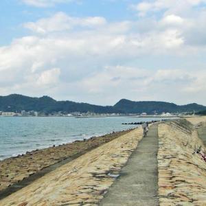 """和歌山の風景 """"Landscape of Wakayama"""""""
