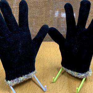 ☆手の形の・ちから・マスク縫いどんどん☆