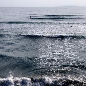 ☆海がとてもとても好き☆