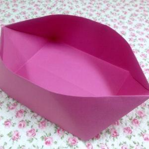 ☆やわらかで美しい色のピンク☆