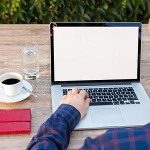 ブログが読みたくなる3つの書き方とは?