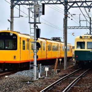 【三岐鉄道北勢線乗り歩き~ナロゲージを楽しむ2~】