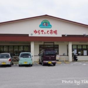 2019.9 沖縄*石垣島旅⑬☆3日目…ファーマーズでお買い物