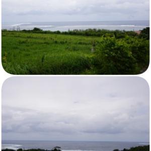 2019.9 沖縄*石垣島旅⑯☆ 石垣島最北端