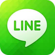 LINEの登録、お済みですか?