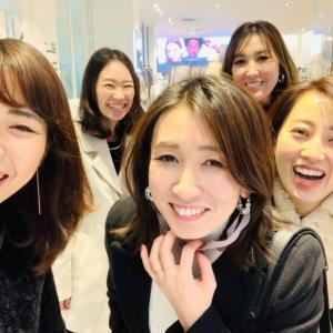 ●札幌から帰りますー!《ファッションコンサル編①日目》