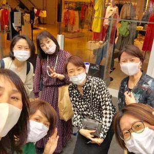 【ご感想】5/18渋谷グループファッションコンサル