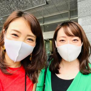 ●【レポ記事】ファッションコンサル@福岡