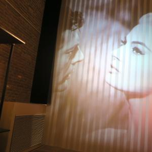 フェッリーニ映画『甘い生活 / La Dolce Vita』