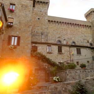 持っててよかったPartita IVA、イタリア