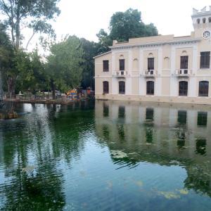 古代ローマ人引いた水今も生き美しい村、ヴェナーフロ
