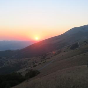 旧友と夫は山へわたしはうちに、不調復旧エキサイトブログ