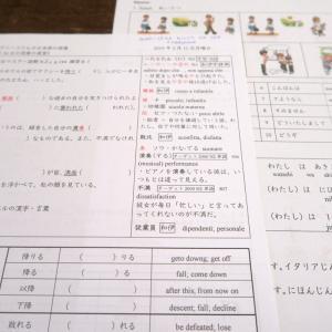 日本語教育 上級・出直し入門それぞれの難しさ、N1対策の場合