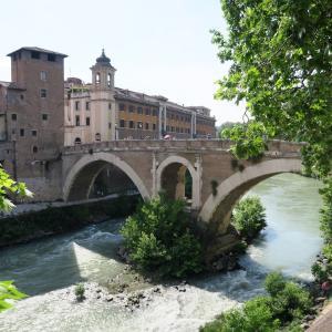 第81号「イタリア各地で洪水、聖マルティーノの詩と風習」