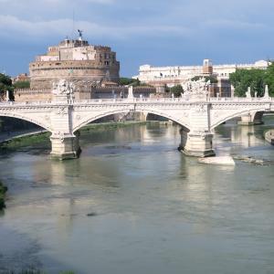第43号 「楽しく歌おう『Carletto』、学生の語る『イタリア』」