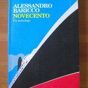 第67号「物語を読む、春の訪れ、イタリアの地震報道」
