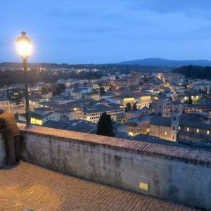 誘惑と瞑想と寝不足と、フランス語版瞑想講座4日目