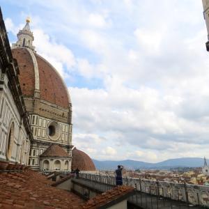 イタリアでの留学・旅行をお考えの方へ