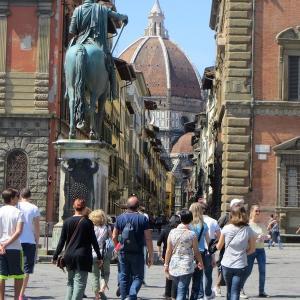 イタリアでの留学・旅行をお考えの方へ2