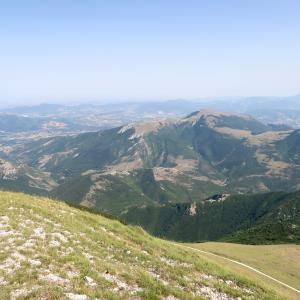 カトリア山と ああ いてよかった