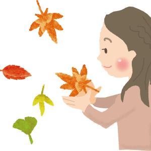 季節の変わり目のくしゃみと鼻水