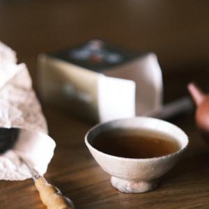南詔牌 福禄寿喜 沱茶