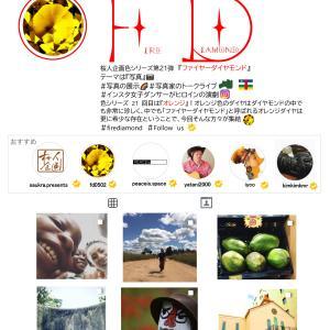 最新公演情報SAKURA PRESENTS vol.21「ファイヤーダイヤモンド」