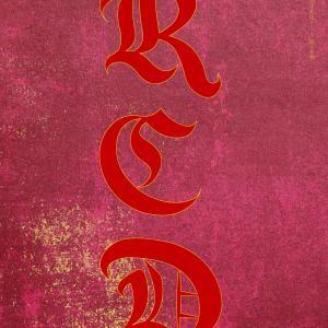 SAKURA PRESENTS色シリーズ第18弾「RED」!