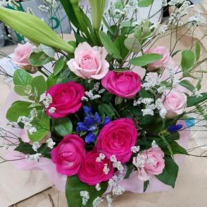 8月24日 明日の誕生花・ゆかりの花 花言葉は?(*^O^*)☆