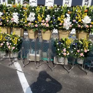 8月28日 明日の誕生花・ゆかりの花 花言葉は?(*^O^*)☆