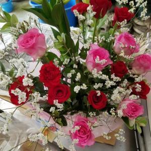 8月30日 明日の誕生花・ゆかりの花 花言葉は?(*^O^*)☆