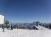 久しぶりのスキー、、、、3日目
