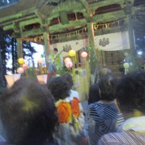 三味線コンサート