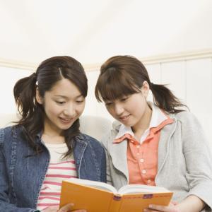 2020年3月も関西一円で無料お見合い相談から一歩踏み出しましょう。