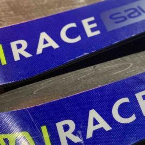 早くも19/20モデルの中古入荷‼️salomon S/RACE RASH…