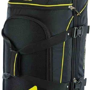 《お買得》FISCHER Traveler & Tourer BAG