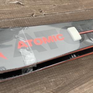 ◼︎お買得◼︎18/19 ATOMIC REDSTER G9i+X12TL 165cm